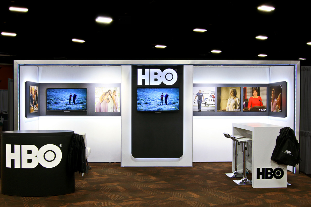 custom-exhibits-inline-hbo-1200-3