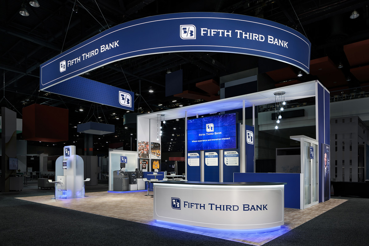 custom-exhibits-island-fifth-third-bank-01-1200-2