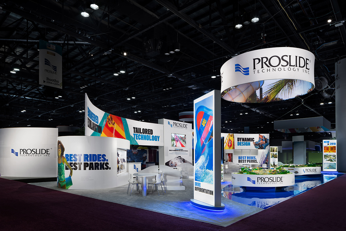 proslide-exhibit