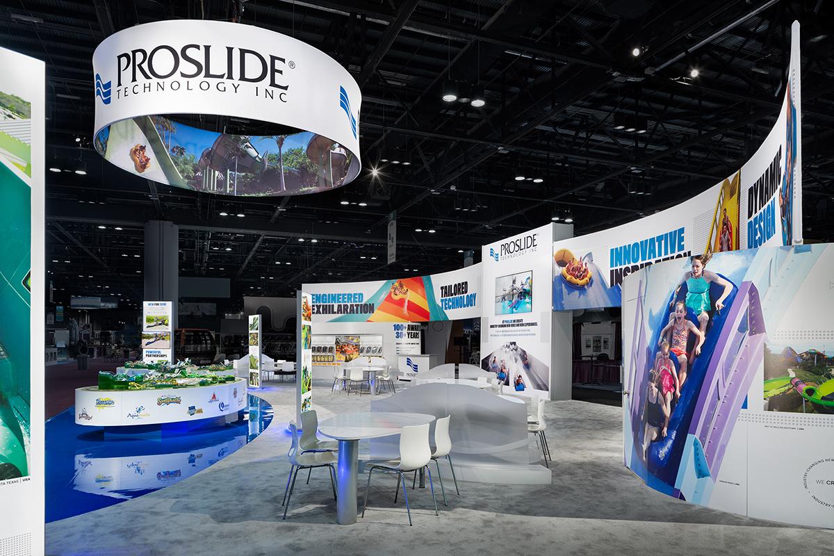 proslide-exhibit-4