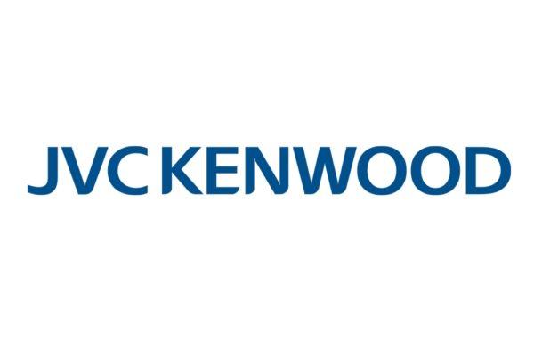 jvckenwood-3