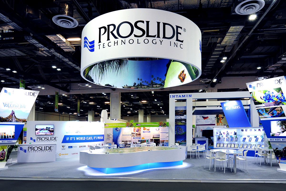 custom-rental-international-proslide-02-1200