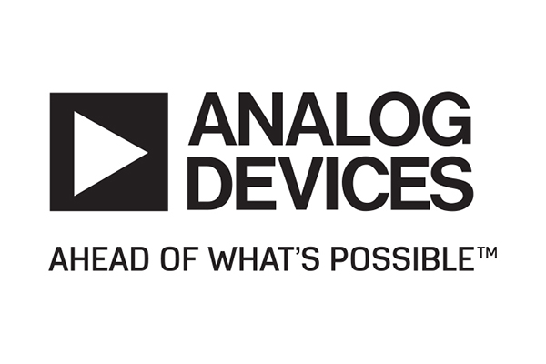 analogdeviceslogo-01
