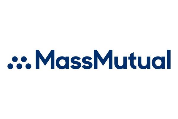 massmutual_logo