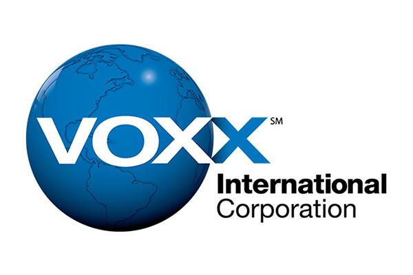 voxx_600x400