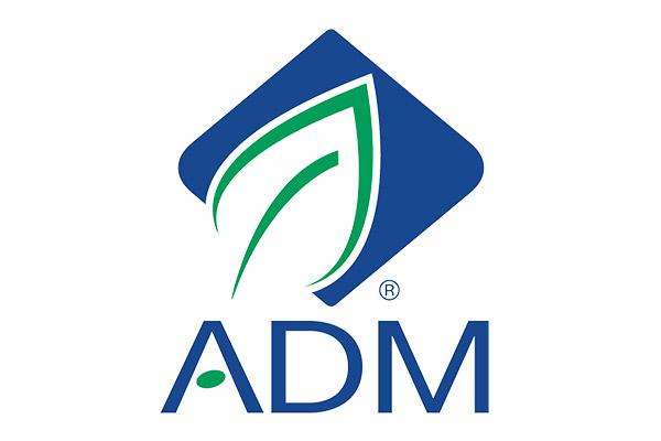 adm-logo