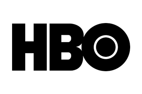 hbo-2