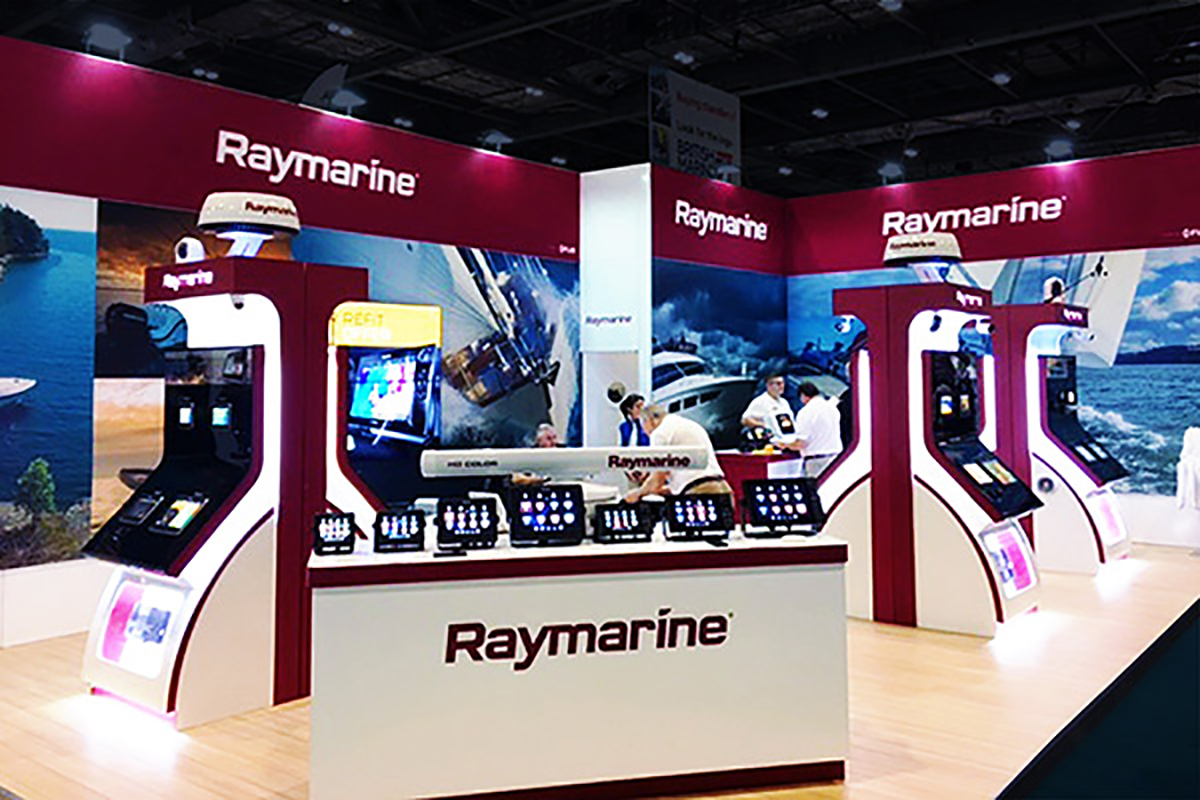 1200-raymarine-london-2017