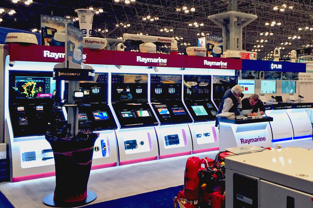 custom-exhibits-inline-raymarine_ny-1200