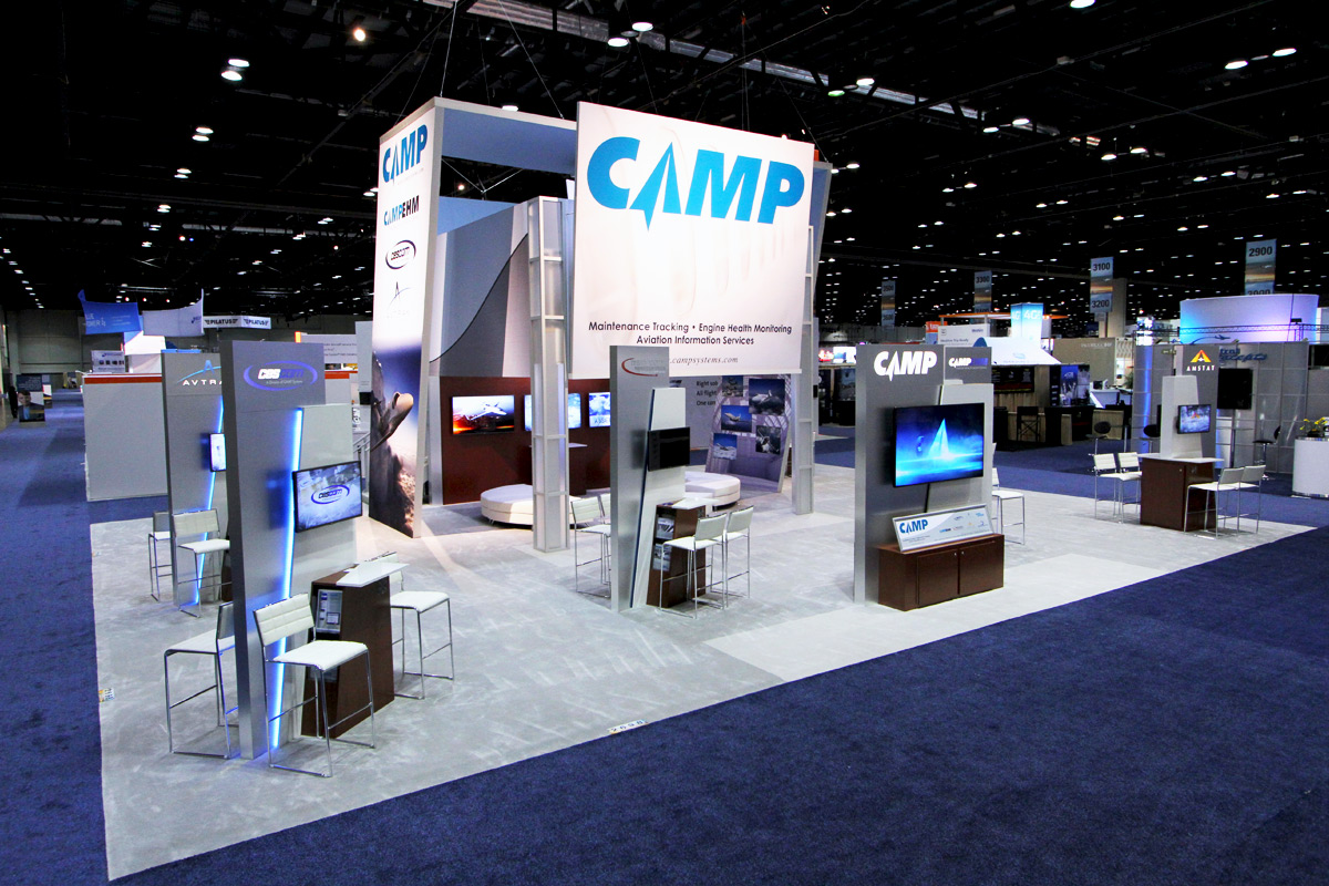 custom-exhibits-island-camp_01-nbaa_2014-1200