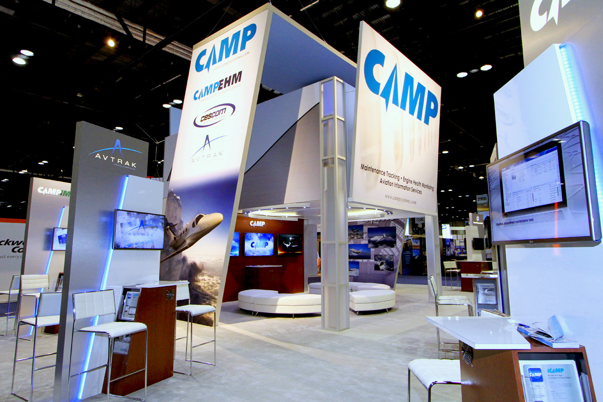 custom-exhibits-island-camp_02-nbaa_2014-1200