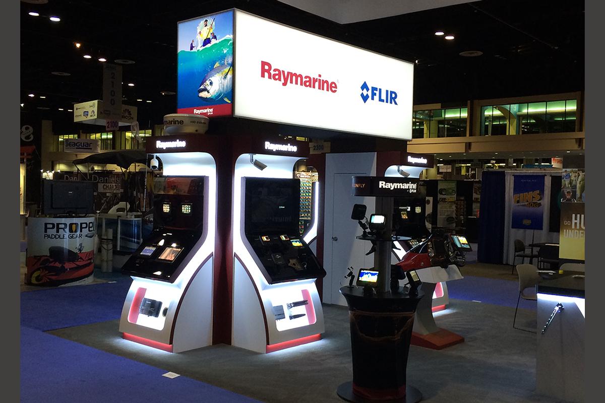 raymarine-icast-2