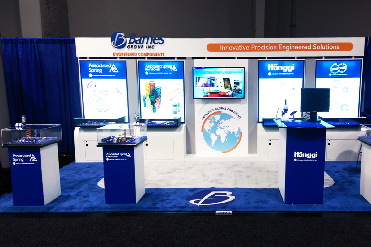 custom-exhibits-inline-barnes-group-1200-2