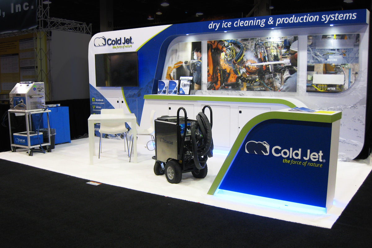 custom-exhibits-inline-cold-jet-fabtech-1200