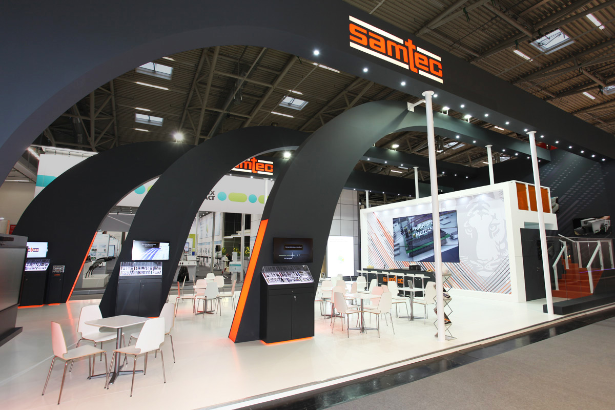 custom-exhibits-international-samtec_1200