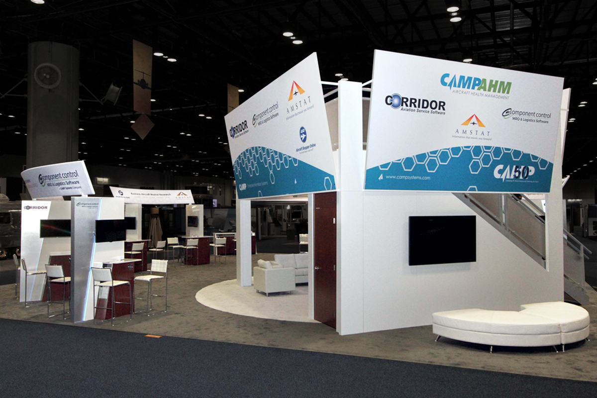 custom-exhibits-island-camp-03-1200