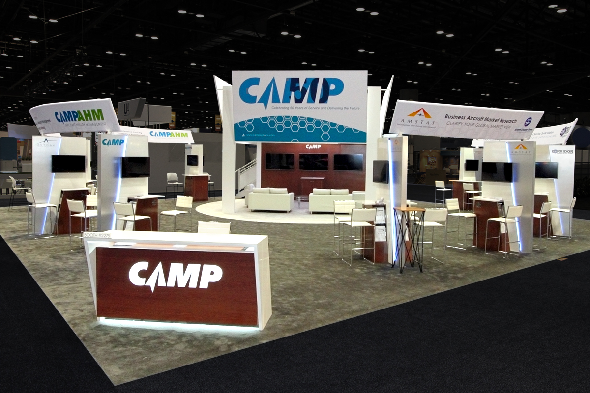 custom-exhibits-island-camp-04-1200