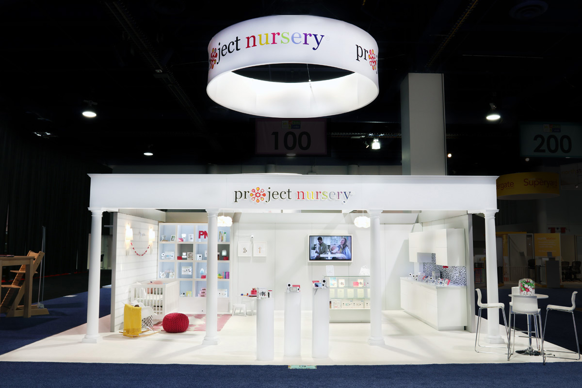 custom-exhibits-island-project-nursery-1200