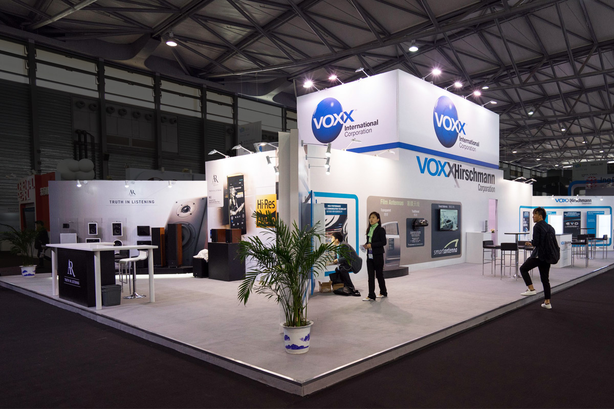 custom-exhibits-island-voxx-ces-asia-1200