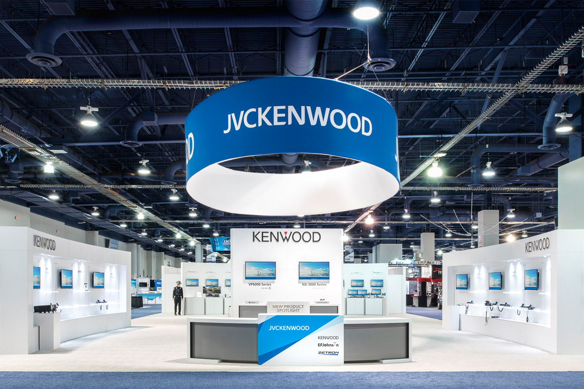 custom-exhibits-slider-kenwood-iwce-1200-2