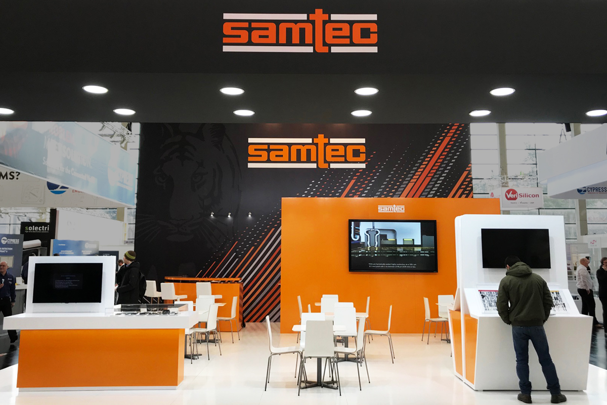 custom-rental-international-samtec-04-1200-2