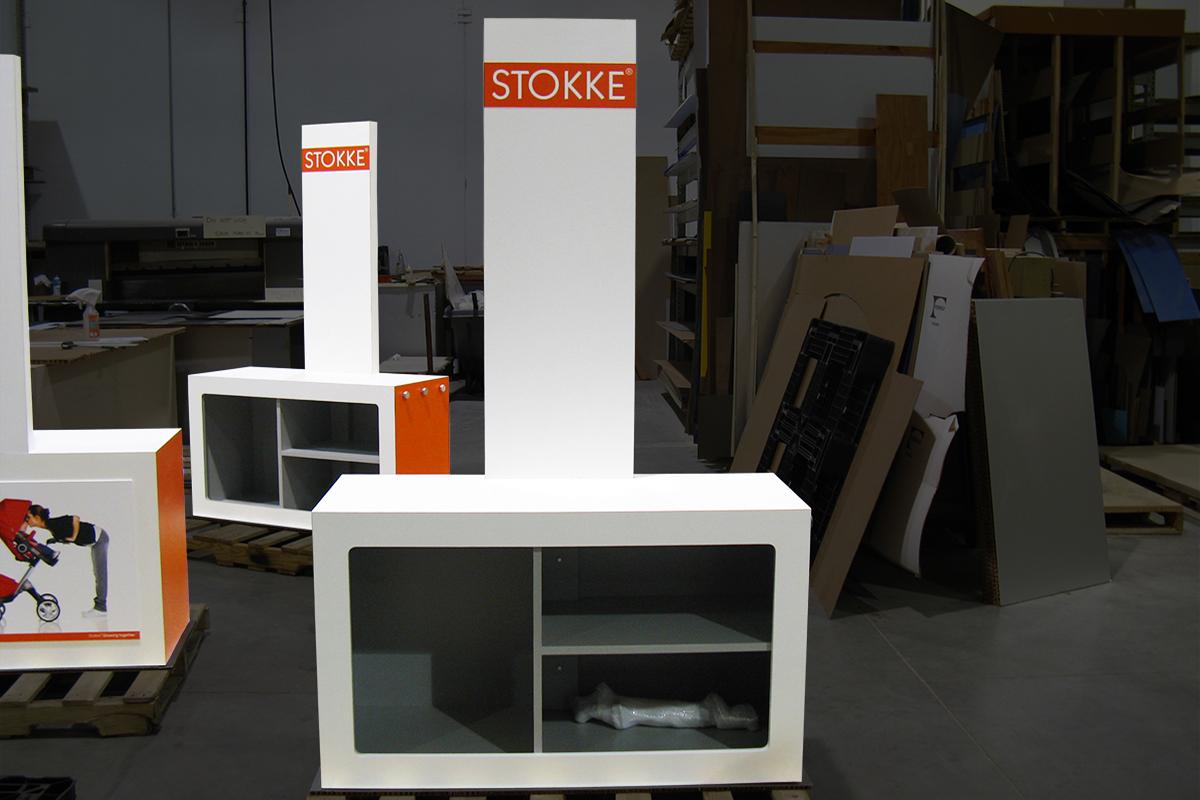 1200-environments-stokke-05