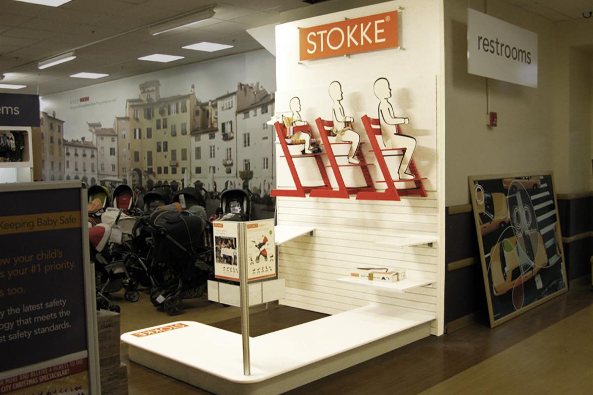 1200-environments-stokke-06