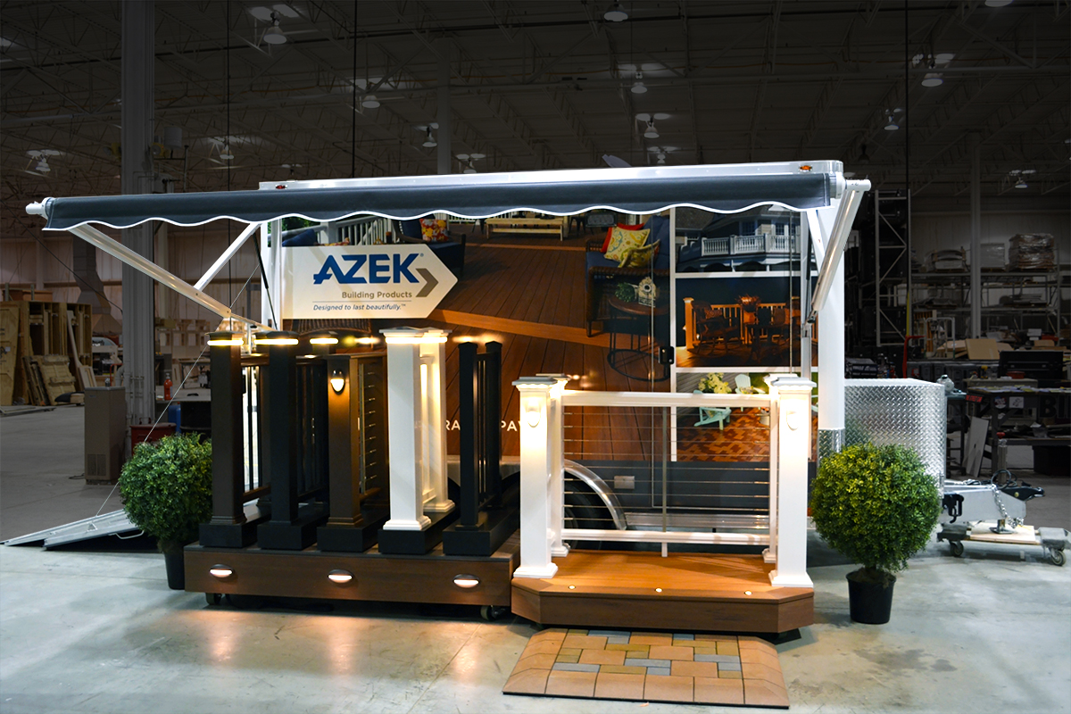mobile-azek-02