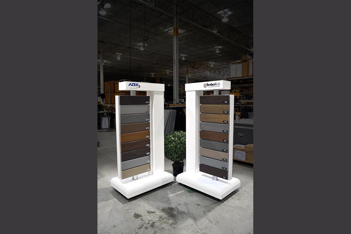 mobile-azek-03