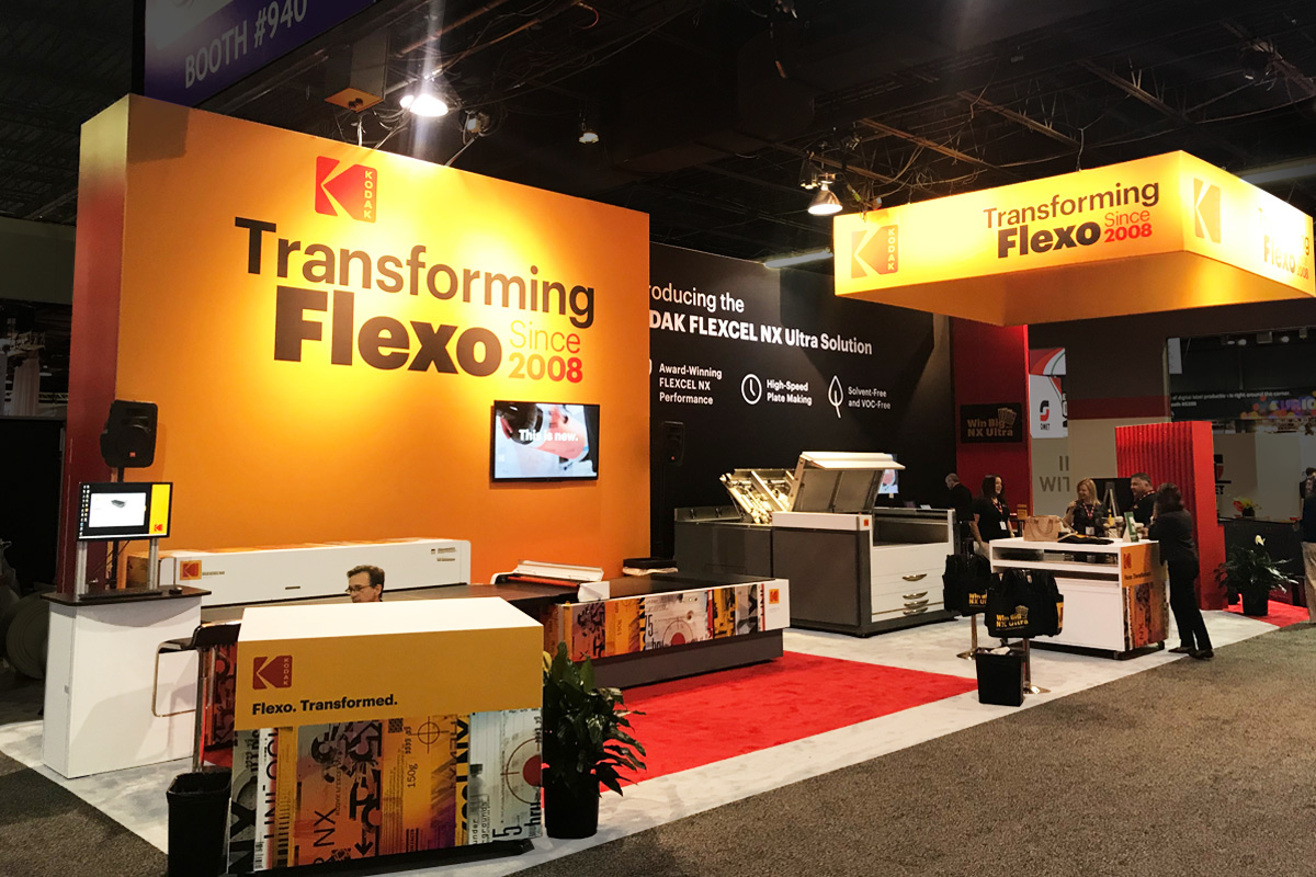 custom-rental-kodak-full-label-expo-04-1200-1-10-19