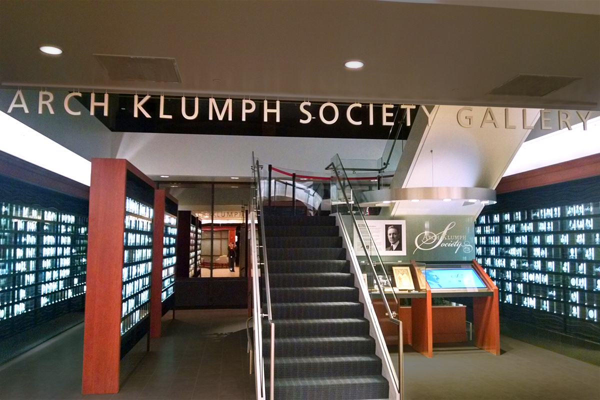 environments-arch-klumph-society-gallery-02-1200-2