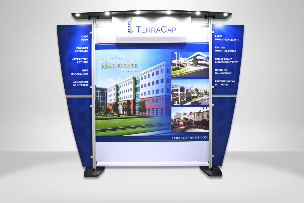 portables-backwall-displays-mbeam-terracap-1200