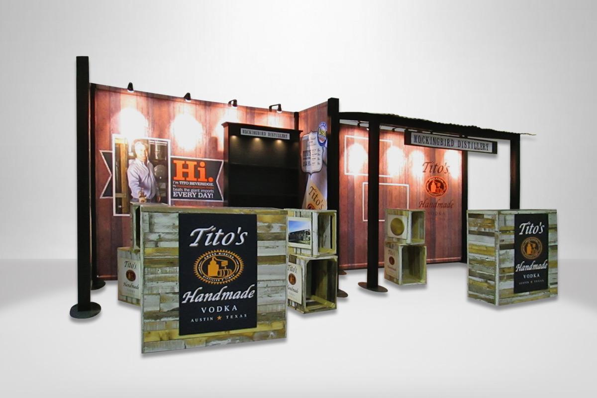 portables-backwall-displays-mbeam-titos-vodka-1200