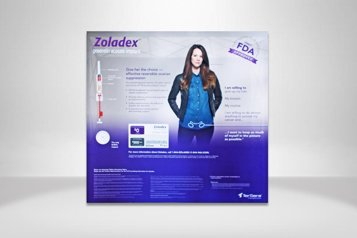 portables-backwall-displays-snap-on-seg-zoladex-1200