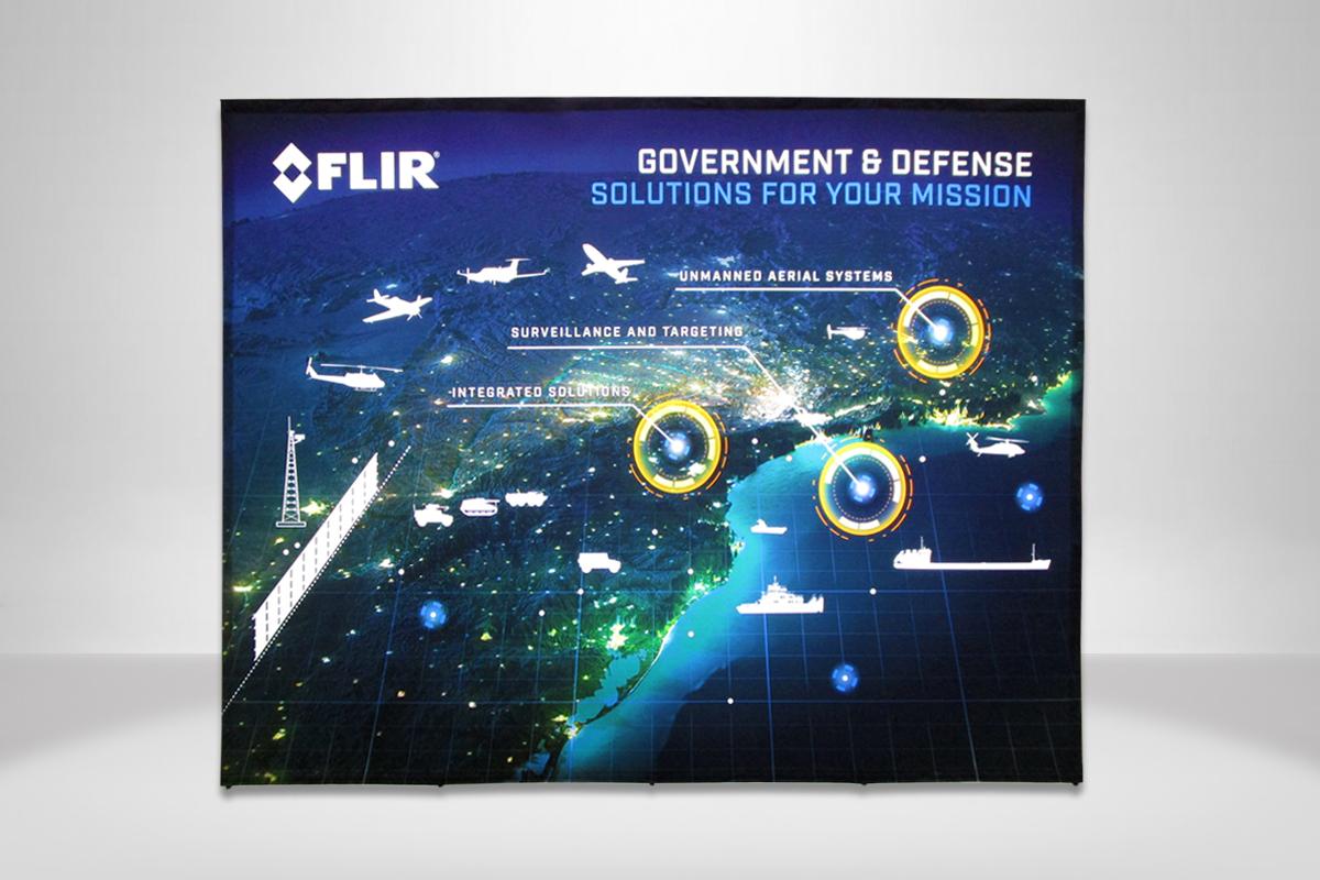 flir_1200x800
