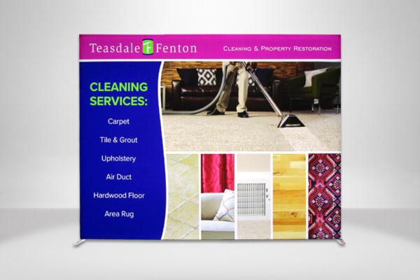 teasdale2_1200x800