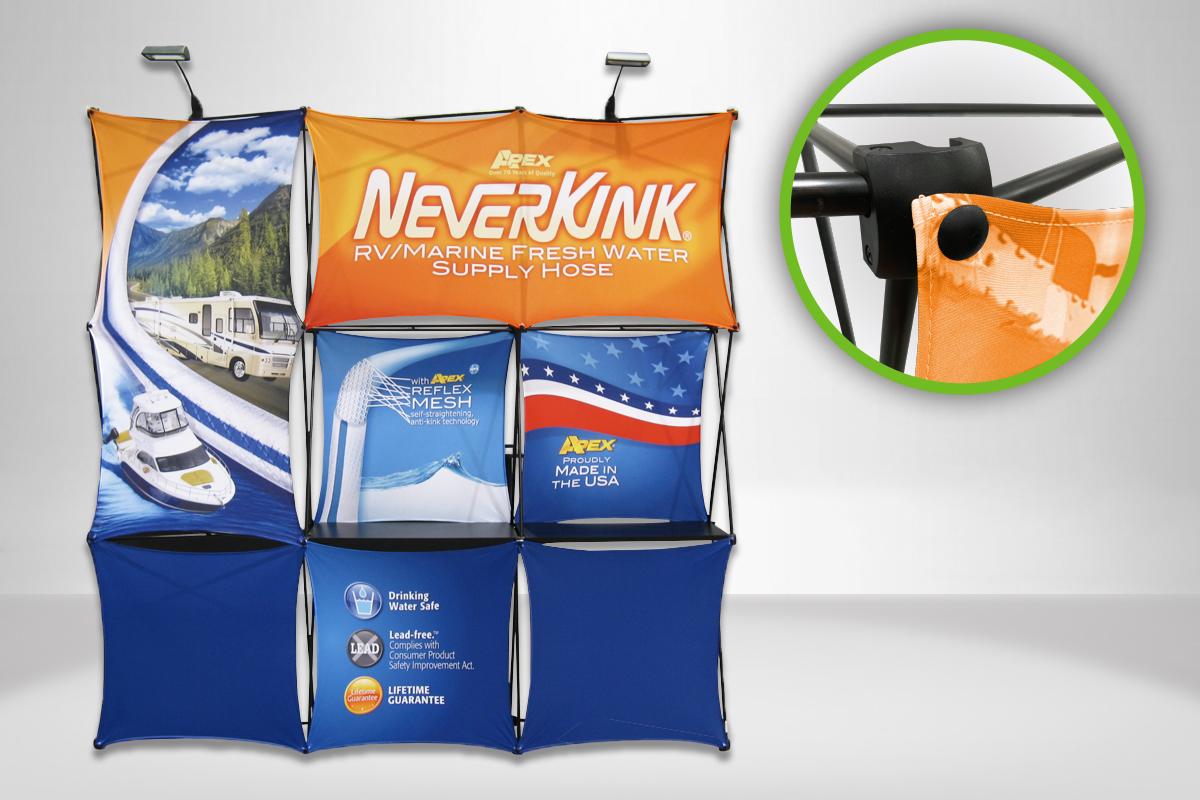 neverkink_1200x800