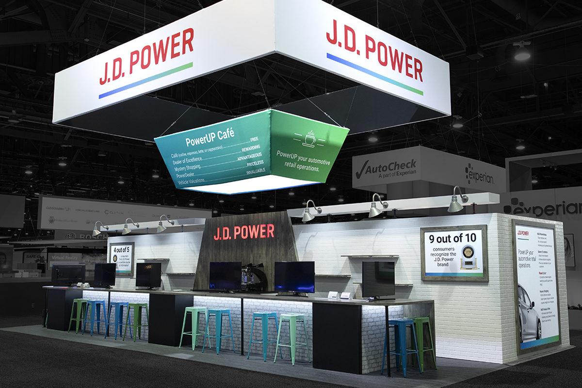 jdpower_20