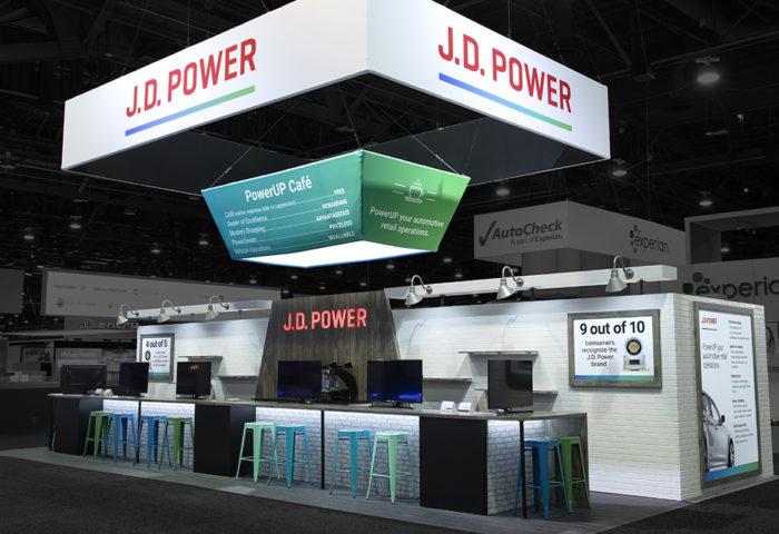 JDPower 20